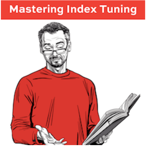 Mastering Index Tuning Brent Ozar