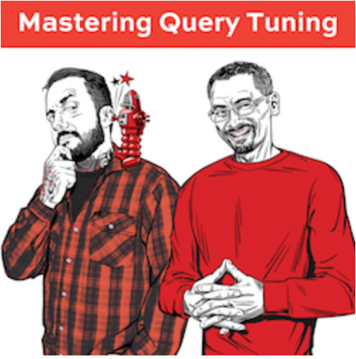 Mastering Query Tuning Brent Ozar