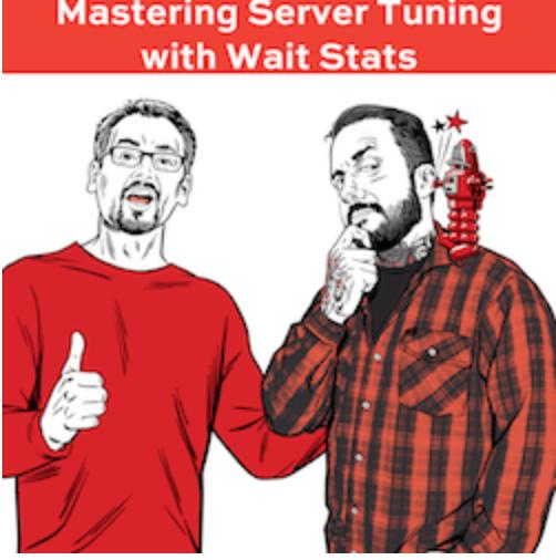 Mastering Server Tuning Brent Ozar